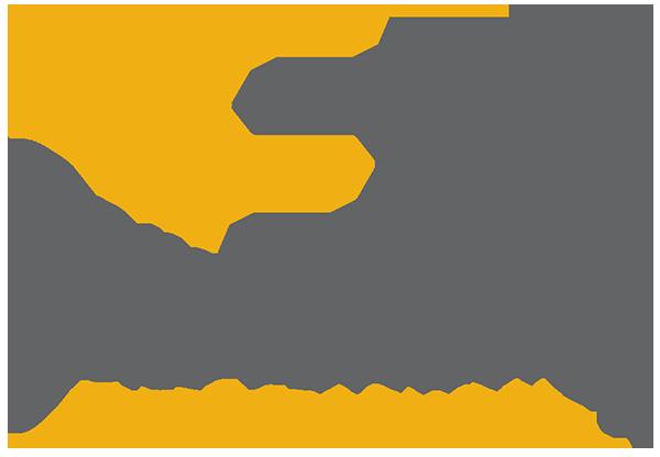 Rechtsanwalt Carsten Buck | Düsseldorf | Kanzlei für Arbeitsrecht, Verkehrs- und Zivilrecht Retina Logo
