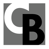 Rechtsanwalt Carsten Buck | Düsseldorf | Kanzlei für Arbeitsrecht, Verkehrs- und Zivilrecht Logo